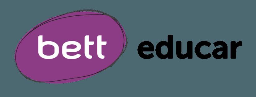 Bett Educar 2019 Transforming Education