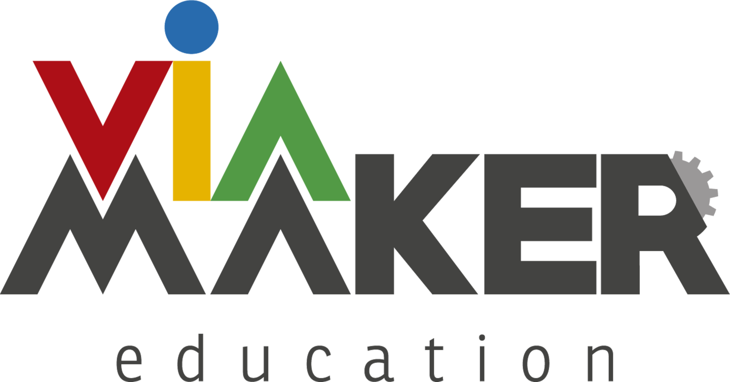 Viamaker® Education