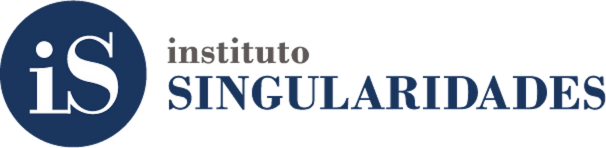 Instituto Singularidades