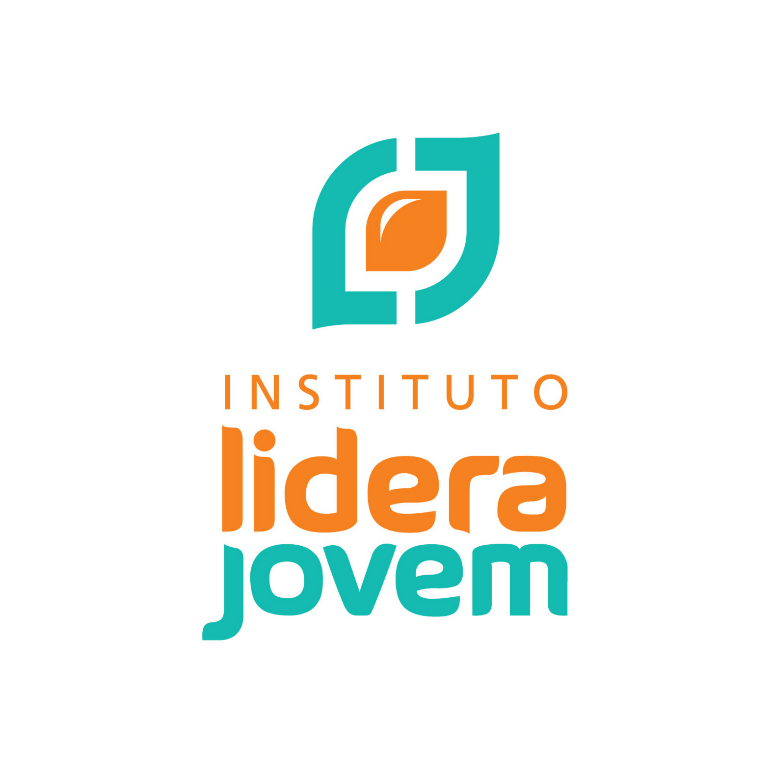 Instituto LideraJovem