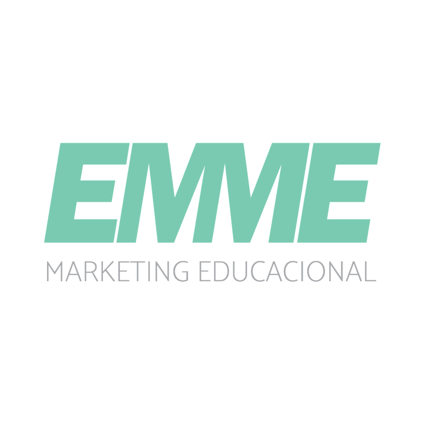 EMME Marketing