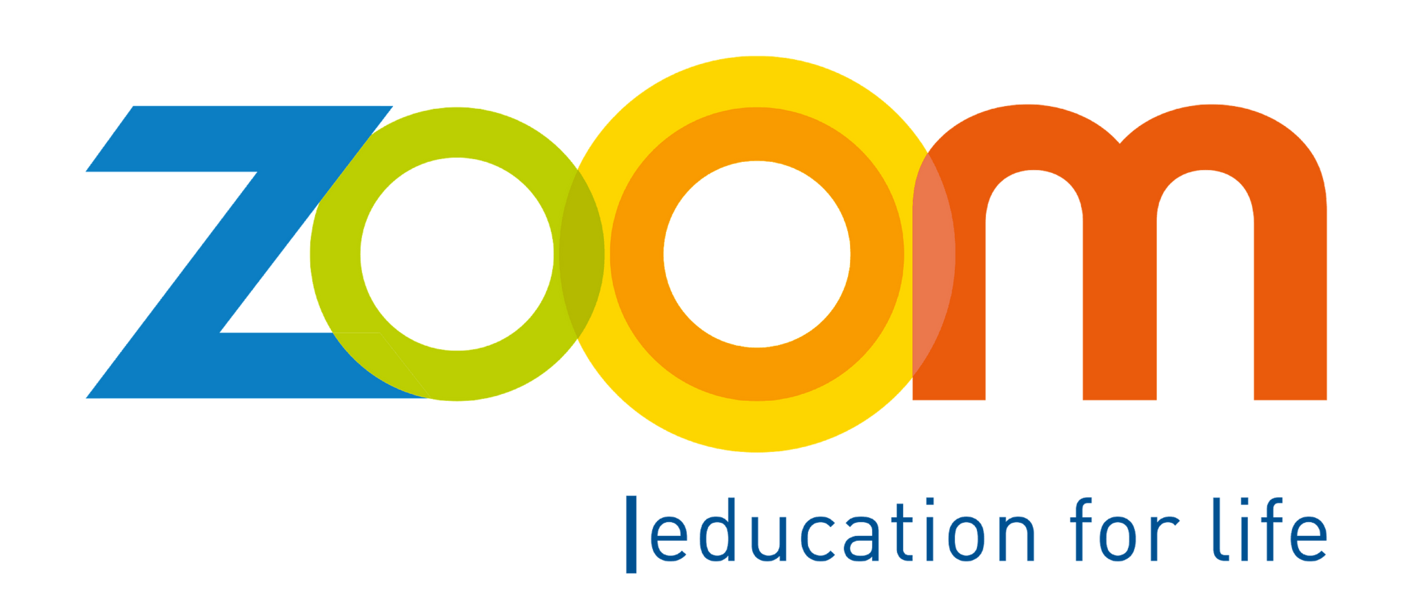 ZOOM education for life