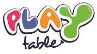 PlayTable